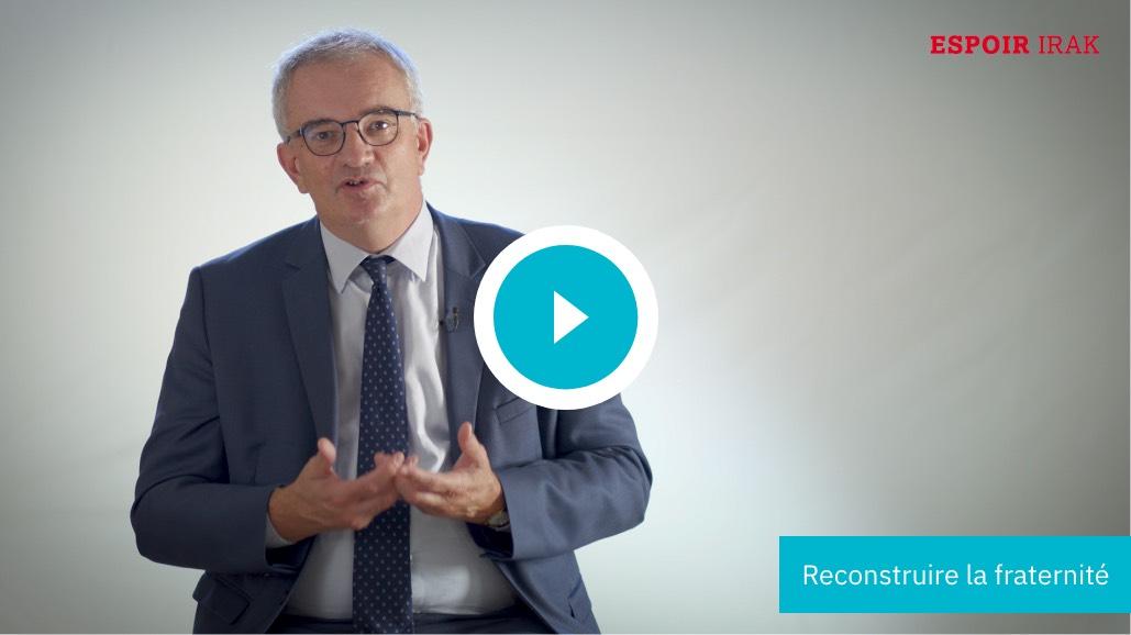 Campagne video2